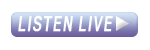 ListenLive_main